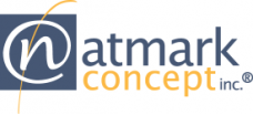 NATMARK-CONCEPT INC