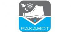 RAKABOT Inc