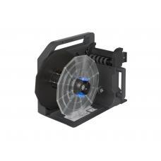 Epson TM-C7500 Étiqueteuse / Enrouleur