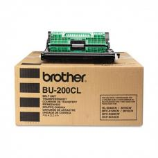 Original Brother BU-200CL Courroie transfert