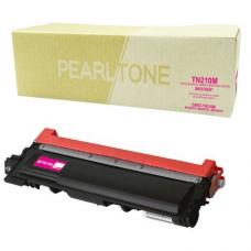 Brother TN-210 Toner Magenta