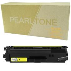 Compatible Brother TN-315 Toner Jaune (EHQ)
