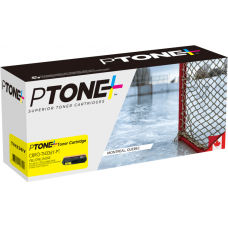 Brother TN-336 Toner Jaune