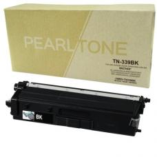 Compatible Brother TN-339 Toner Noir HY (EHQ)