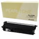 Brother TN-433 Toner Noir