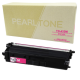 Brother TN-433 Toner Magenta