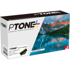 Compatible Brother TN-650 Toner (EHQ)