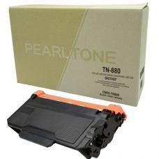 Compatible Brother TN-880 Toner (EHQ)