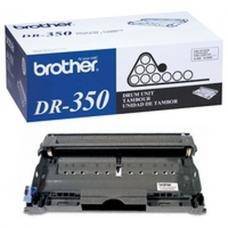 Original Brother DR-350 Unité de Tambour