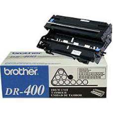 Original Brother DR-400 Unité de Tambour