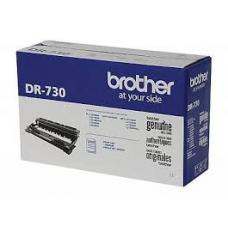 Original Brother DR-730 Unité de Tambour