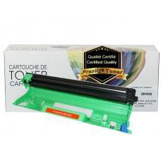 Compatible Brother DR-1030 Tambour Prestige Toner
