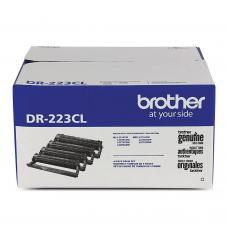 Original Brother DR223CL Unité de Tambour