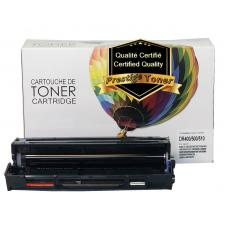 Compatible Brother DR-510 Tambour Prestige Toner