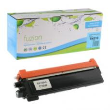 Brother TN-210 Toner Cyan