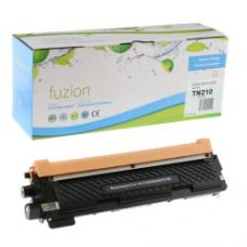 Brother TN-210 Toner Noir
