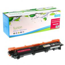 Compatible Brother TN-225 Toner Magenta Fuzion (HD)