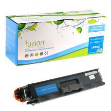 Compatible Brother TN-315 Toner Cyan Fuzion (HD)