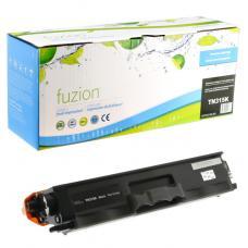 Compatible Brother TN-315 Toner Black Fuzion (HD)