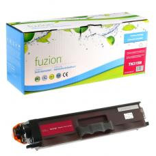 Compatible Brother TN-315 Toner Magenta Fuzion (HD)
