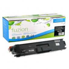 Brother TN-339BK Toner Noir