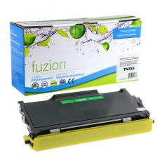 Compatible Brother TN-350 Toner Fuzion (HD)