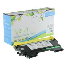 Compatible Brother TN-450 Toner Fuzion (HD)