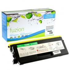 Compatible Brother TN-560 Toner Fuzion (HD)