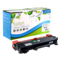 Compatible Brother TN-770 Toner Fuzion (HD)