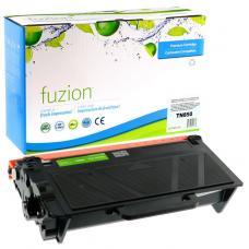 Compatible Brother TN-850 Toner Fuzion (HD)