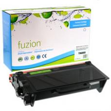 Compatible Brother TN-880 Toner Fuzion (HD)