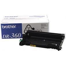 Original Brother DR-360 Unité de Tambour