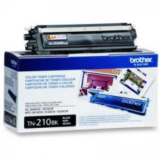 Original Brother TN-210 Toner Noir