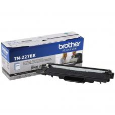 Original Brother TN-227 Toner Noir