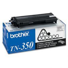 Original Brother TN-350 Toner