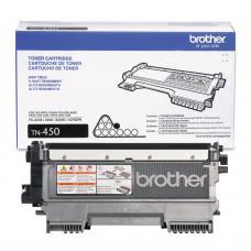 Original Brother TN-450 Toner