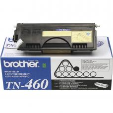 Original Brother TN-460 Toner
