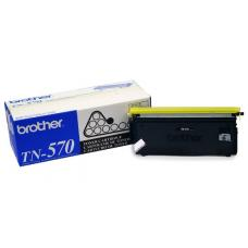 Original Brother TN-570 Toner