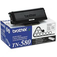 Original Brother TN-580 Toner