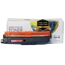 BROTHER TN-227 Toner Noir