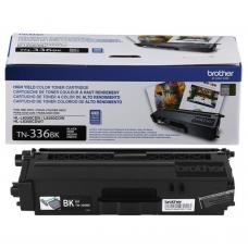 Original Brother TN-336 Toner Noir