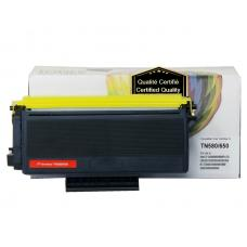 Compatible Brother TN-580 Prestige Toner