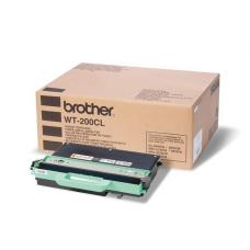 Original Brother WT-200CL Contenant de toner usé