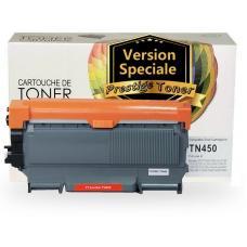 Brother TN-450 Toner