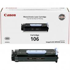 Original CANON 106 (0264B001AA) Toner