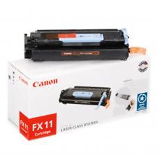 Original CANON FX11 (1153B001AA) Toner