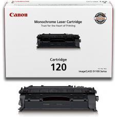 Original CANON 2617B001 (120) Toner