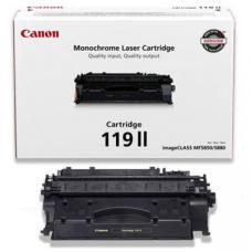 Original CANON 3480B001 (119X) Toner