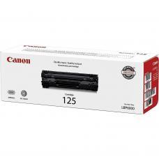 Original CANON 3484B001 (125) Toner