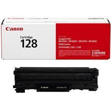 Original CANON 3500B001 (128) Toner